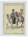Frederick King Bohem , 1625 (NYPL b14896507-89811).tif