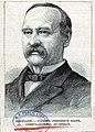 Frederick Raine StephenASchwarzmanBuildingPrintCollectionNYPL1885-04-18.jpg