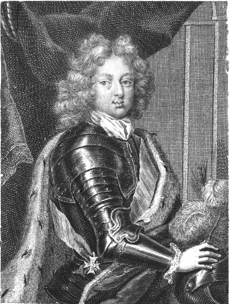 File:Frederick Wilhelm, Duke of Courland.PNG