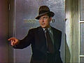 Fredric March in Nothing Sacred 2.jpg