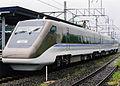 Free Gauge Train GCT-01 at kamogawa.jpg