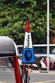 Freedom Che - placard.JPG