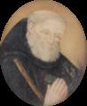 Frei João de São Pedro (escola portuguesa, 1.ª década séc. XIX).png