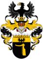 Freiherr von Banhans (1886) – Gerd Hruška.png