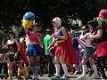 Fremont Solstice Parade 2009 - 088.jpg