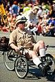 Fremont Solstice Parade 2013 56 (9234940681).jpg