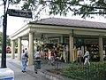 French Market area - New Orleans - November 2003.jpg