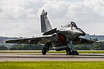French Navy Aeronavale Rafale M (27834767683).jpg