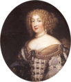 French School - So-called portrait of Anne of Austria.png