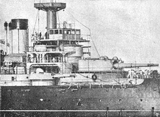 Canon de 164 mm Modèle 1893 Naval gunCoastal gunRailroad gun