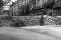 French troops barricades3 paris 1940.png