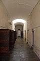 Freo prison WMAU gnangarra-153.jpg