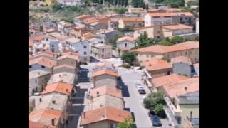 Fresagrandinaria Comune in Abruzzo, Italy