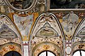 Fresco detail - Antiquarium - Residenz - Munich - Germany 2017 (2).jpg