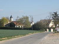 Fresnoy-en-Thelle 25.JPG