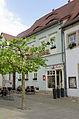 Freyburg an der Unstrut, Markt 12-001.jpg