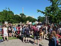 FridaysForFuture protest Berlin 26-07-2019 11.jpg