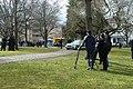 Friedensplatz Kamerateam Polizei AfD.jpg