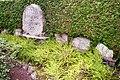 Friedhof Alt Duvenstedt.jpg