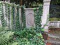 Friedhof wannsee Robert Julius von Helmholtz.jpg