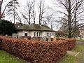 Friedhofsmuseum Ohlsdorf8.JPG