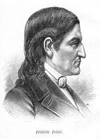 Friedrich Fröbel.jpg