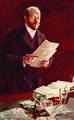 Friedrich Klein-Chevalier (1861-1931) Emil von Behring.jpg