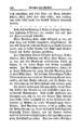 Friedrich Streißler - Odorigen und Odorinal 65.png