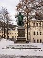 Friedrich der Weise Denkmal in Annaberg-Buchholz 02.jpg