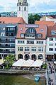 Friedrichshafen - Amphicar-5904.jpg
