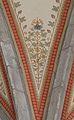 Friesach - Pfarrkirche - Chorgewölbe - detail.jpg