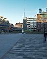 Fristadstorget 2014.jpg