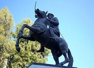 Mordechai Frizis - Memorial to Mordechai Frizis