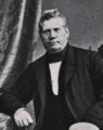 Frode Camillus Pontoppidan.png