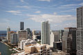 From above Brickell Key 120313-8541-jikatu.jpg