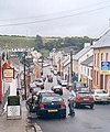 Front Street Ardara, Co Donegal. - geograph.org.uk - 135931.jpg