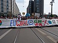 Front of the FridaysForFuture protest Berlin 24-05-2019 63.jpg