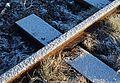 Frost on rail fastening.jpg