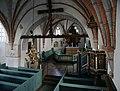 Fru Alstads kyrka interiör 01.JPG