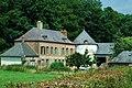 Frucourt, Somme, Fr.jpg