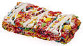 Fruity-Pebbles-Treats.jpg