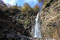 Fudo Falls (6311342904).jpg