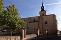 Fuensalida, Iglesia de San Juan Bautista.jpg