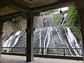Fukuroda Falls 17.jpg