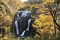 Fukuroda Falls 49.jpg