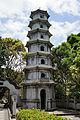 Fukushuen Naha Okinawa03s3.jpg