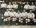 Fulham FC 1958.jpg