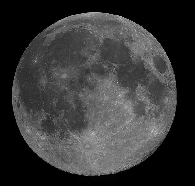 File:Full moon 12 12 08.jpg