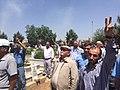 Funeral in Diyarbekir, May 29, 2015.jpg