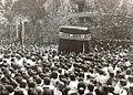 Funeral of Mohammad Hadi Milani (11334).jpg